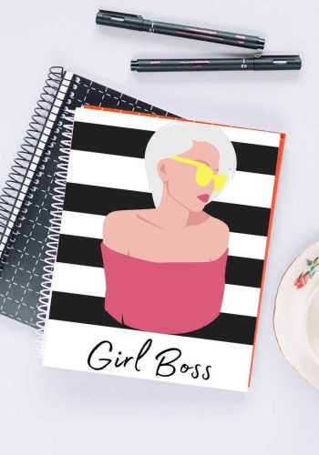 girl_boss_wera