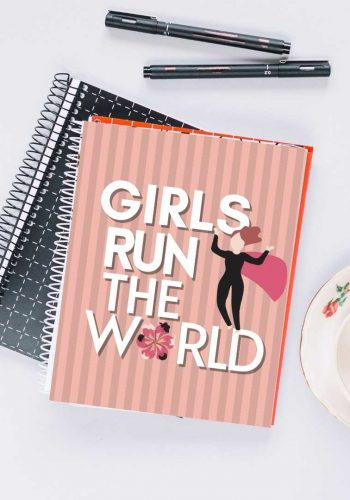 girls_run_world